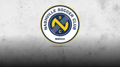 nashville_logo_-_cover_large_large