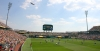 columbus_crew_stadium