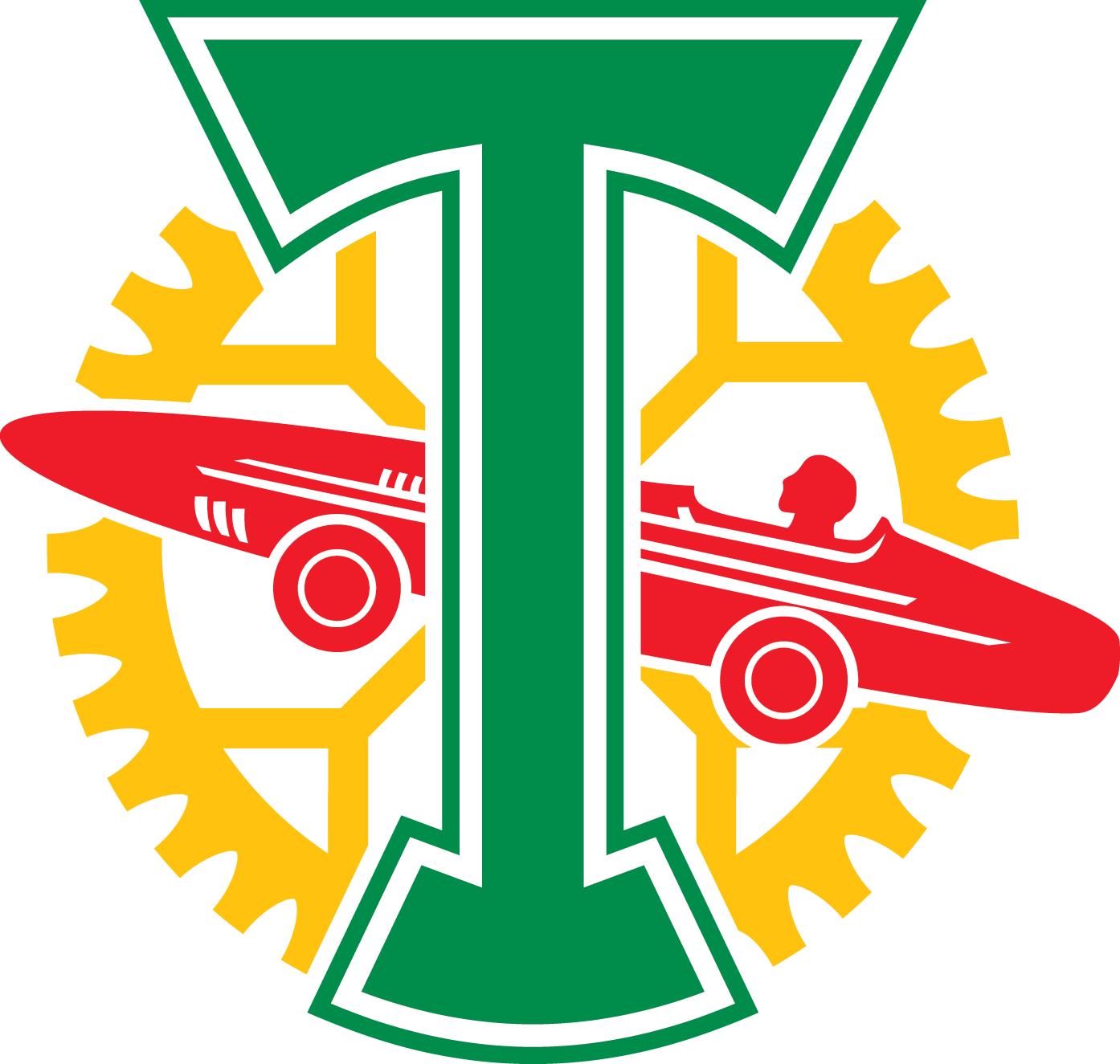 logo_torpedo