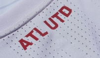 atl-1