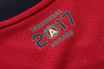 atlanta-inaugural
