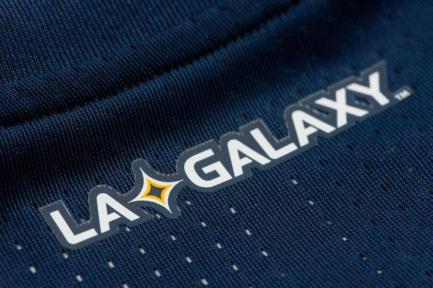 galaxy-2