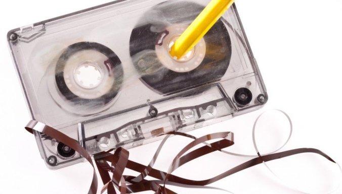 rsz_tape