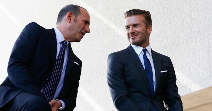 david-beckham-don-garber.vresize.1200.630.high.0