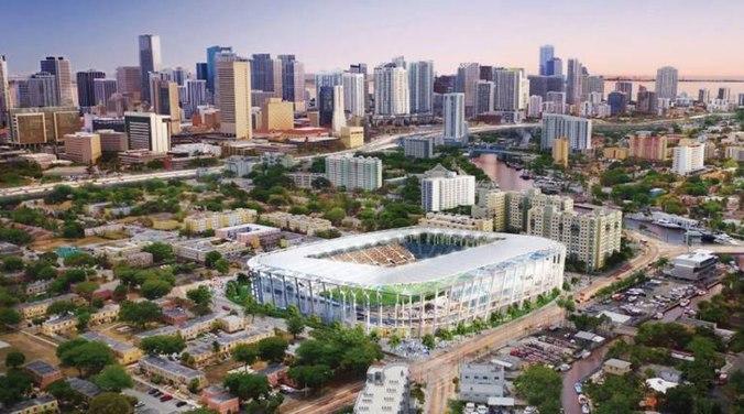 Miami-Beckham-Stadium-Rendering