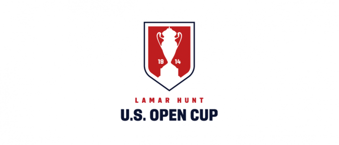 Open Cup.png