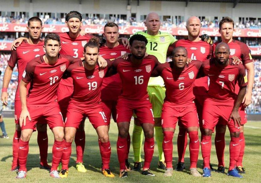 rsz_us_soccer