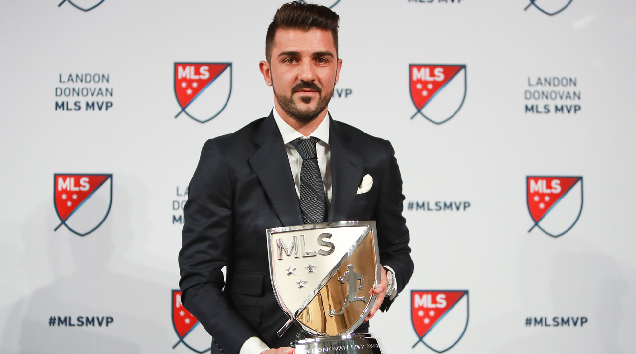 Guaje MVP