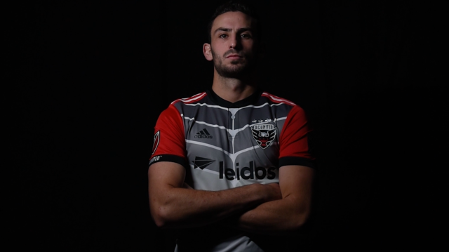 DC UNITED BLANCA.png