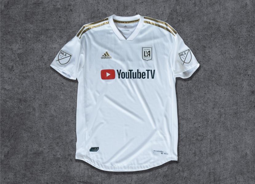 LAFC 4.jpg
