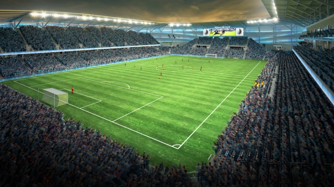 MIN Allianz Field 11