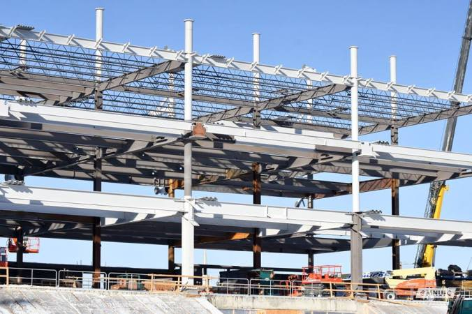 MIN Allianz Field 3