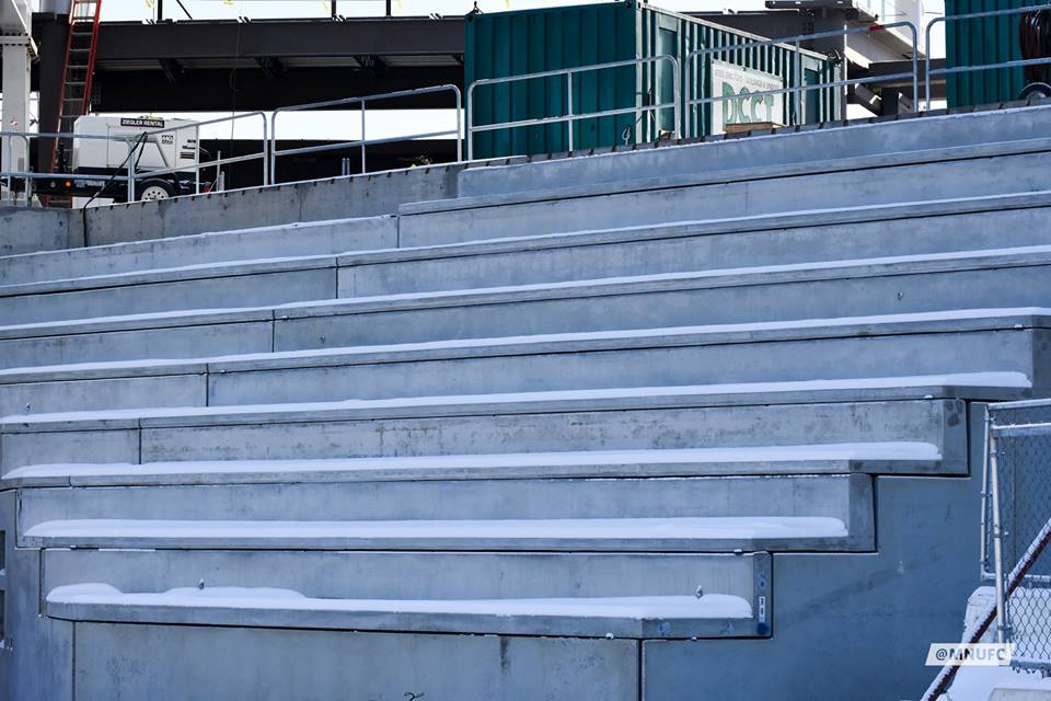 MIN Allianz Field 5
