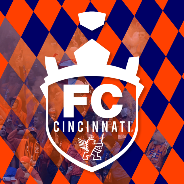 FC CINCINATTI.png