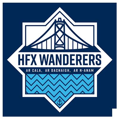 HFX-Wanderers-01-copy2-1