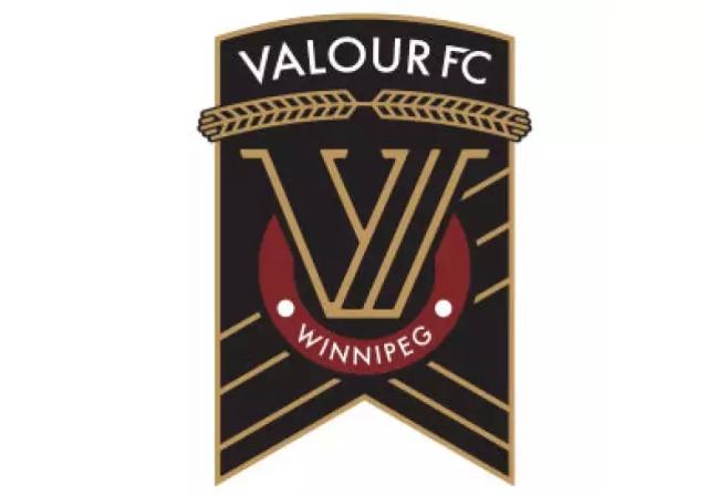 winnipeg-valour-fc-logo (1)