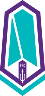 PFC-Primary-Mark-149x320