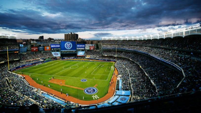 yankee-stadium-soccer2